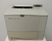 HP 4100